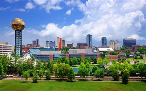 14 Top Rated Tourist Attractions in Tennessee | PlanetWare