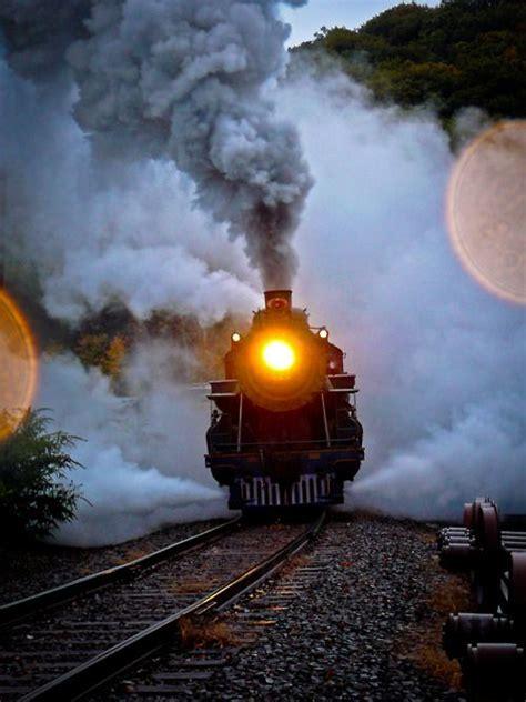 140 best Trains images on Pinterest   Train tracks ...