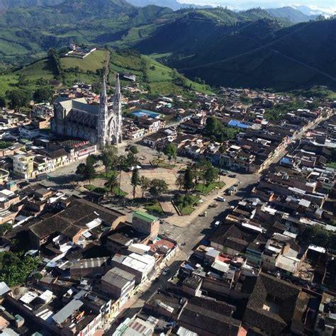 142 best FOTOS DE NARIÑO  COLOMBIA  images on Pinterest ...