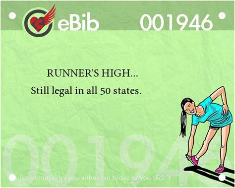142 best Run! Laugh! Live! images on Pinterest | Exercises ...