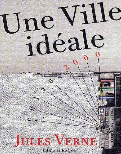 142. Una ciudad ideal Título original:  Une ville idéale ...