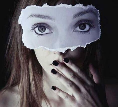 145 melhores imagens de Trastorno Limite de Personalidad ...