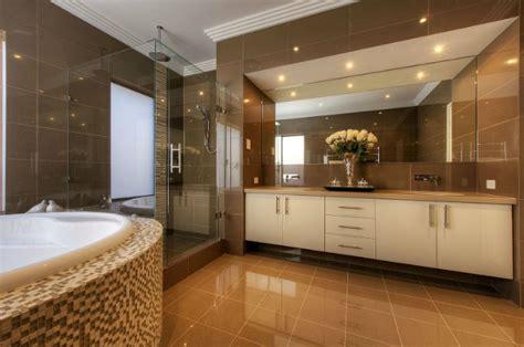 15 Amazing Bathrooms Ideas