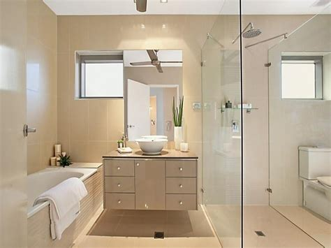 15+ Beautiful Bathroom Designs Ideas for 2019 – Hope Elephants