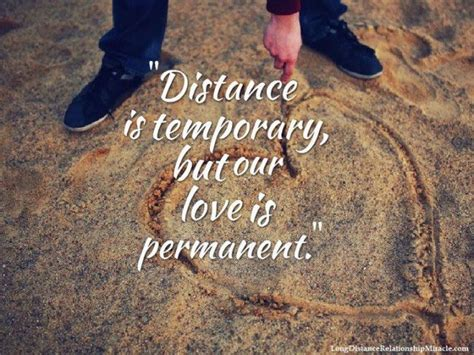 15 Beautiful Long Distance Love Quotes for Her ...
