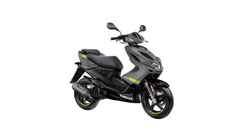 15 Best 50cc Scooters  Review  in 2020   Gear Sustain