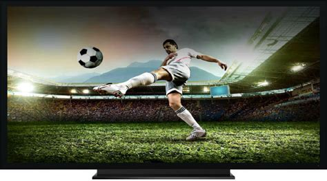15 Best Free Sites to Watch Live Sports Streaming | Mashtips