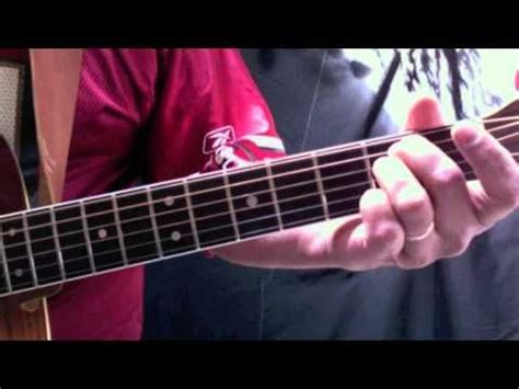 15 best GUITAR SONGS & CHORDS images on Pinterest   Guitar ...