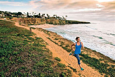 15 Best Hiking Trails in San Diego to Brighten up Your Day ...