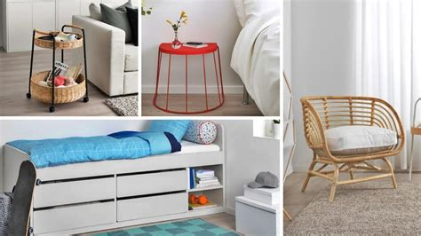 15 BEST NEW IKEA PRODUCTS IN 2020   YouTube
