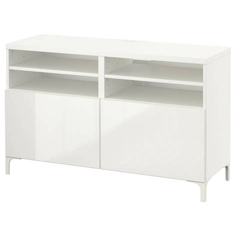 15 Best of White Gloss Ikea Sideboards