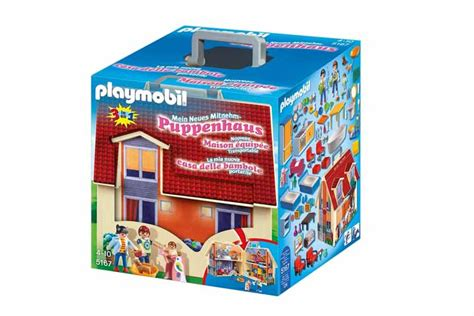 15 Best Playmobil Sets Of 2020