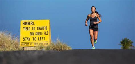 15 Best Running Blogs For Women