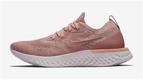 15 Best Running Shoes For Women In 2019   Stylish Women s ...