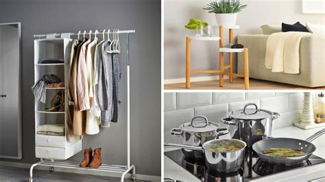 15 Best Selling IKEA Products   YouTube