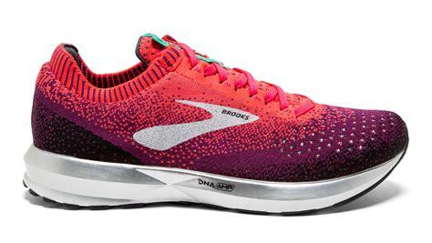 15 Best Women s Running Shoes 2018   Stylish Women s ...