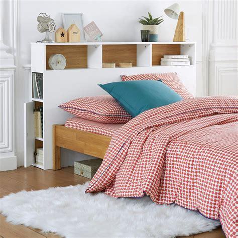 15 cabeceros originales para tu dormitorio | Cama con ...
