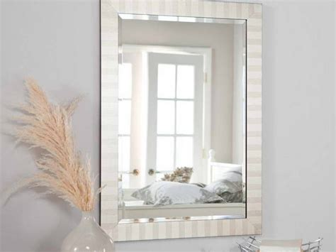 15 Collection of Big Wall Mirrors Ikea