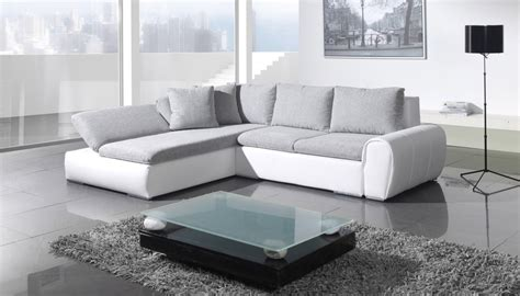 15 Collection of Cheap Corner Sofa Bed | Sofa Ideas