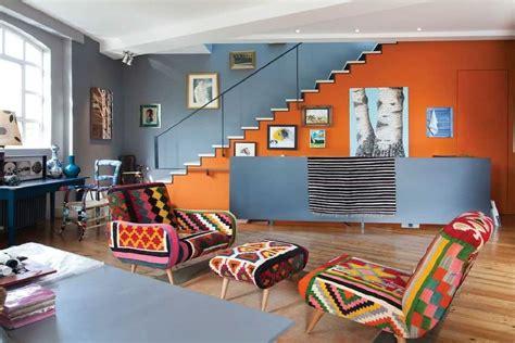 15 colores que combinan con el gris en las paredes a la ...