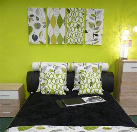 15 colores que combinan con el verde, de maravilla ...