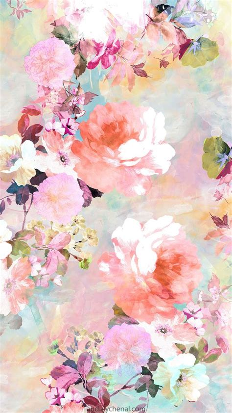 15 Coloridos fondos de pantalla con la belleza de las ...