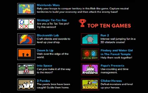 15 cool math games your kids will love