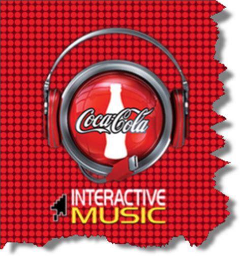 15 cosas que  posiblemente  no sabia de Coca Cola   Taringa!