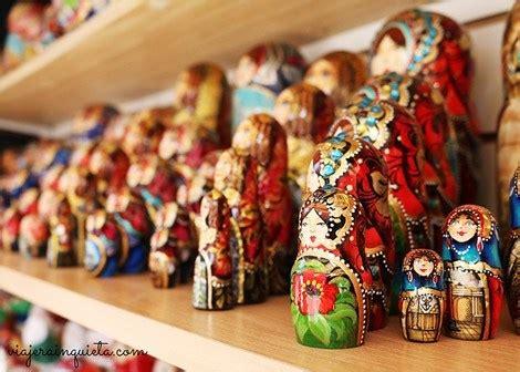 15 cosas que ver San Petersburgo