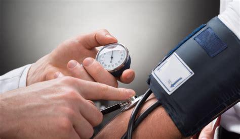 15 cosas sobre la presión arterial