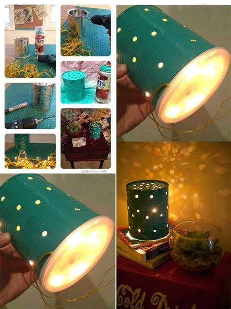 15 Creative Diy Paper Lanterns Ideas to Brighten Your Home ...