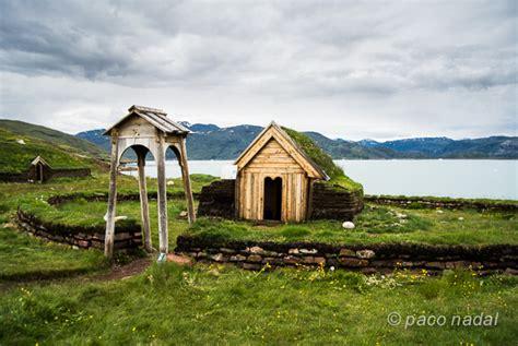 15 curiosidades de Groenlandia | Blog Paco Nadal | EL PAÍS