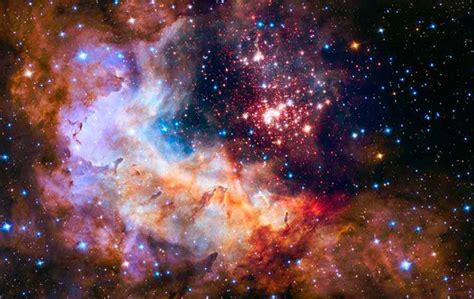 15 curiosidades sobre el espacio