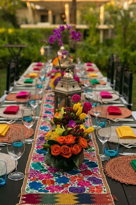 15 Decoraciones para fiesta de XV años que son muy hermosas