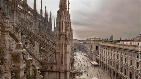 15 días por el norte de Italia. Día 14: Milán | ¿Tienes ...