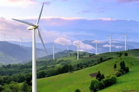 15 Ejemplos de Energía en la Vida Cotidiana