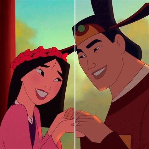 15 Fondos de pantalla súper románticos para compartir con ...