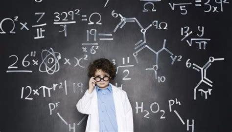 15 Formas de Ser Más Inteligente según Einstein | Einstein ...