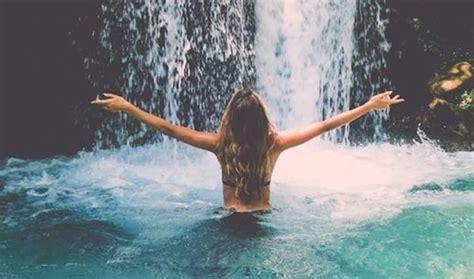 15 frases que te impulsarán a vivir la vida al máximo | Upsocl