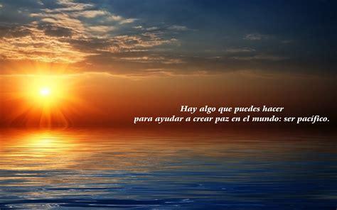 15 Frases sobre la paz interior que te iluminarán ...
