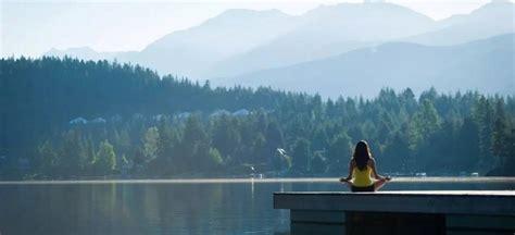 15 Frases sobre la paz interior que te iluminarán Rincón ...