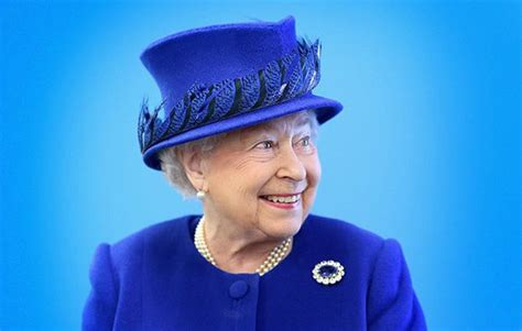 15 fun facts about the Queen | National Geographic Kids