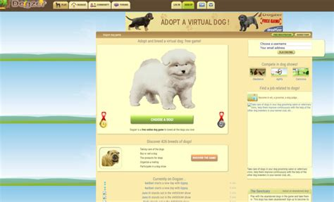 15 Games Like Animal Jam   The Only List You Need ...
