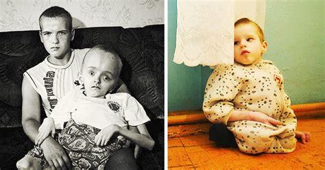 15 Historias y casos de niños que fueron cruelmente ...