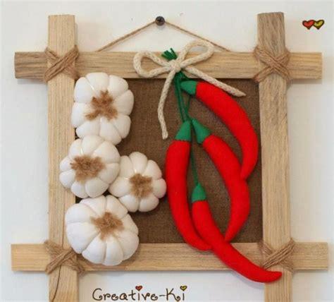 15 Ideas espectaculares para decorar nuestra cocina ...