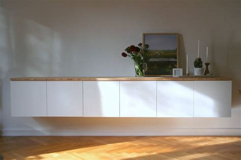 15 Ideas of Ikea Besta Sideboards