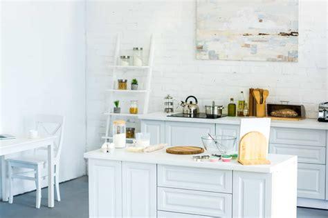 15 Ideas Para Decorar las Paredes de la Cocina