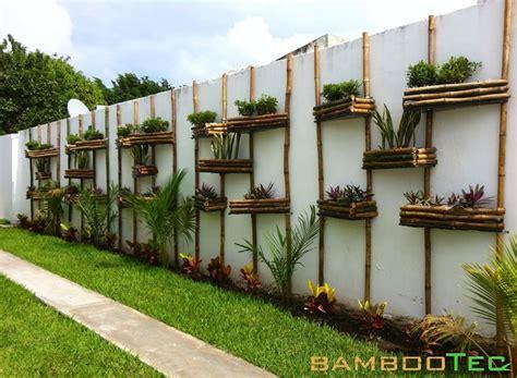 15 jardines verticales perfectos para interior y exterior