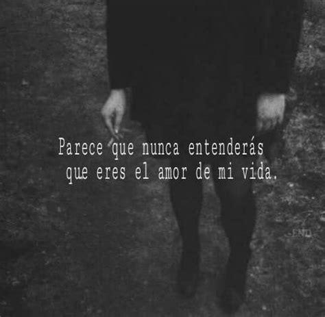15+ Mejor Nuevo Frases Sad Cortas Tumblr De La Vida ...