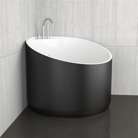 15 Mini Bathtub And Shower Combos For Small Bathrooms ...